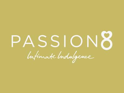 Passion8