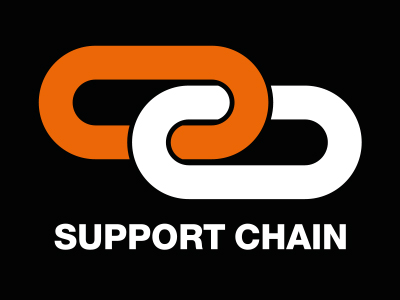Support Chain