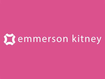 Emmerson Kitney