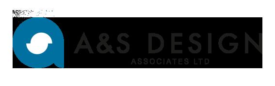 A&S Design