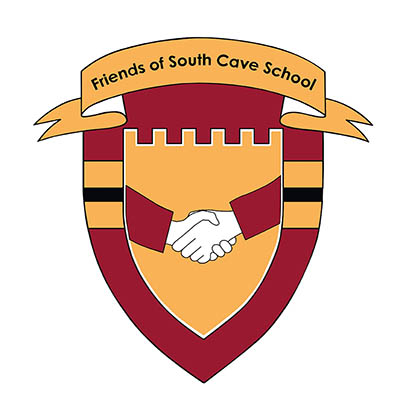 Friends of South Cave School