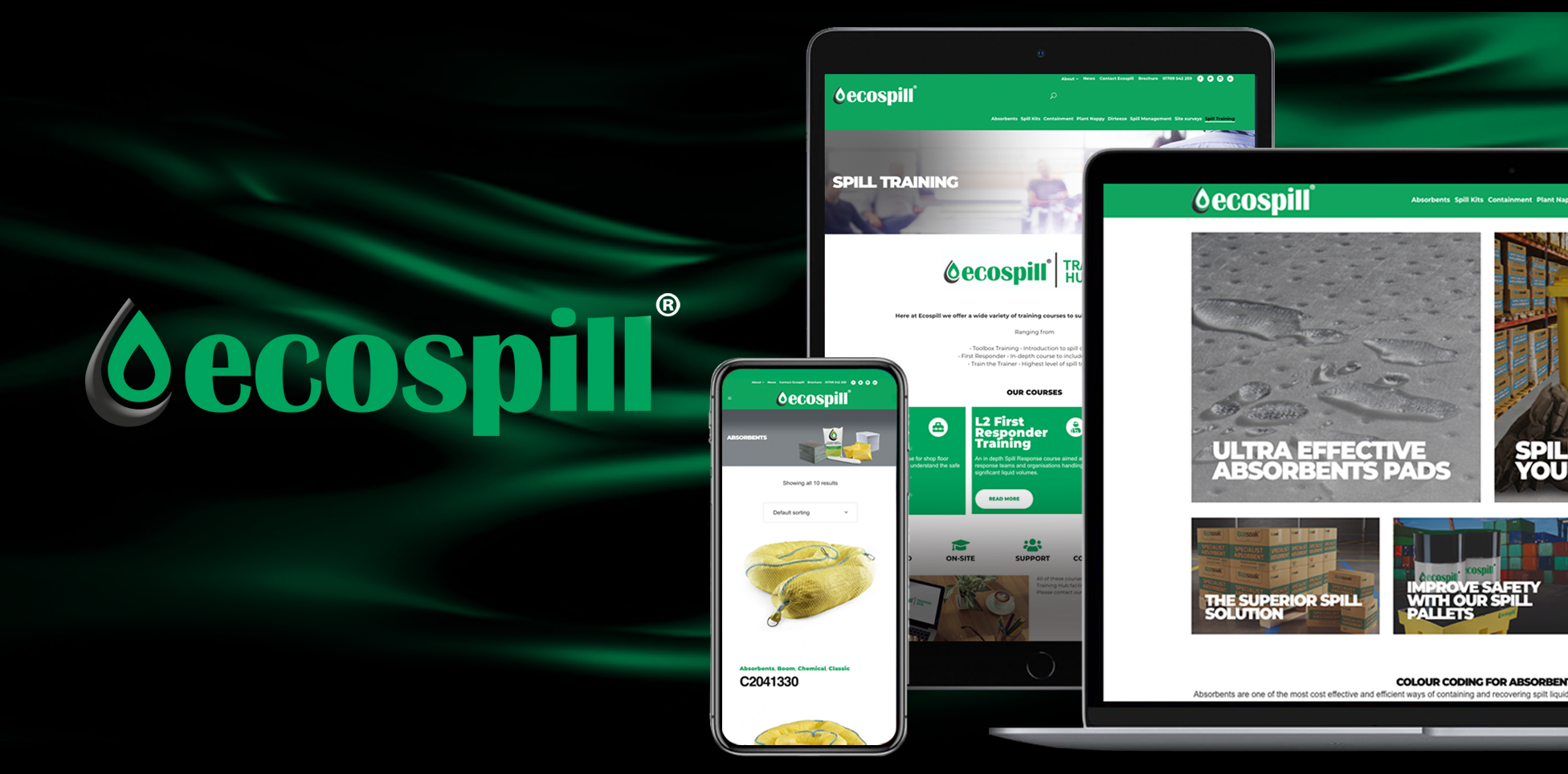 ecospill_image